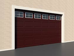 Express Garage Doors Gardena, CA 310-751-9994